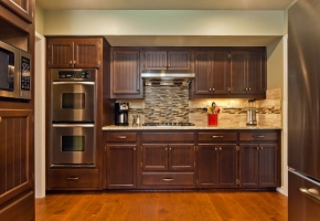 Murray Kitchen Remodel San Antonio