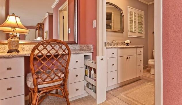 Home Remodel San Antonio, TX | Bathroom & Kitchen Remodeling