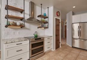Sindon Kitchen San Antonio