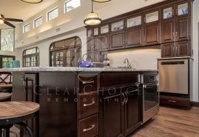 King Kitchen San Antonio