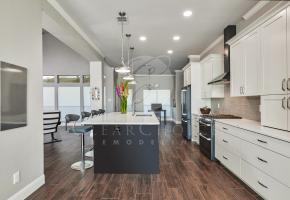 Scott Kitchen San Antonio