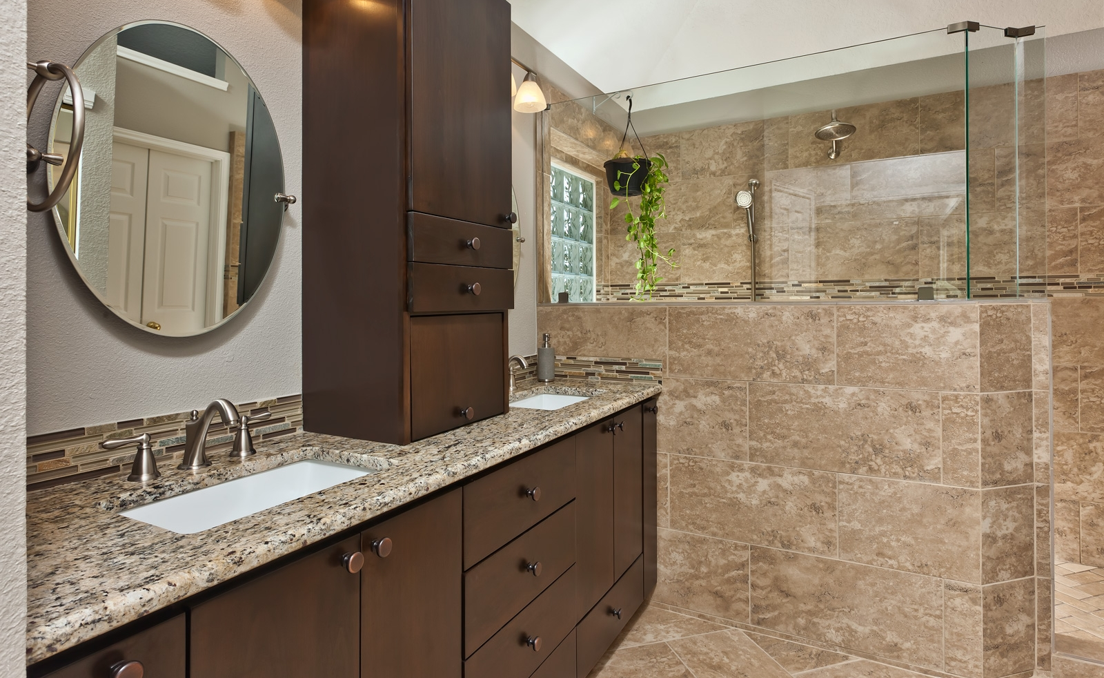 San Antonio Bathroom Remodel Fascinating Home Remodel San Antonio Tx  Bathroom & Kitchen Remodeling Inspiration