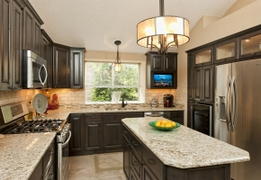 Featured Projects Kitchen Bath Design San Antonio