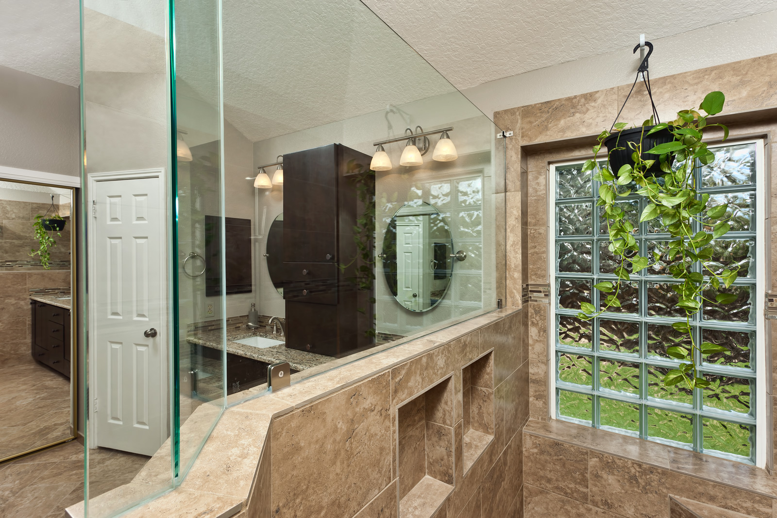 . Home Remodel San Antonio  TX   Bathroom   Kitchen Remodeling