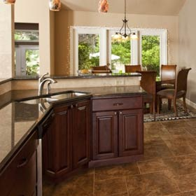 Kitchens San Antonio